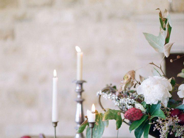 Tmx 1422296262115 Screen Shot 2015 01 08 At 8.44.00 Am Santa Ynez wedding florist