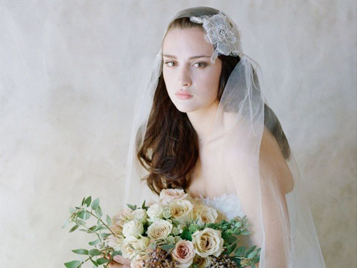 Tmx 1422296275824 Screen Shot 2015 01 22 At 1.14.30 Pm Santa Ynez wedding florist