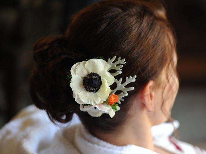 Tmx 1422296344588 Screen Shot 2014 09 16 At 4.34.07 Pm Santa Ynez wedding florist