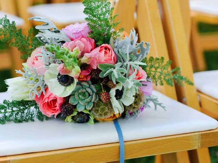 Tmx 1422296350739 Screen Shot 2014 09 16 At 4.34.32 Pm Santa Ynez wedding florist