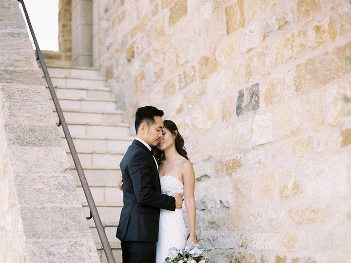 Tmx 1507238376481 Screen Shot 2017 07 26 At 7.02.31 Pm Santa Ynez wedding florist