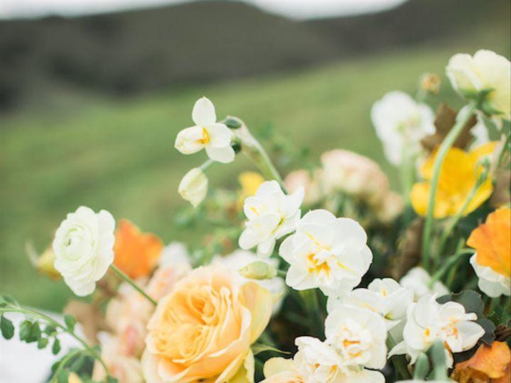 Tmx 1507238383473 Brookeboroughphotography232 Santa Ynez wedding florist