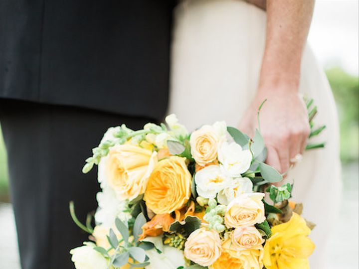 Tmx 1507238397888 Brookeboroughphotography131 Santa Ynez wedding florist