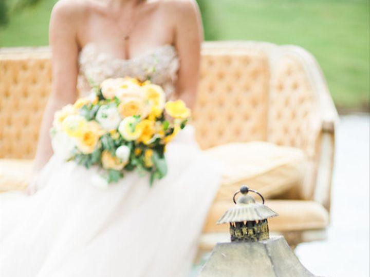 Tmx 1507238411062 Brookeboroughphotography120 Santa Ynez wedding florist
