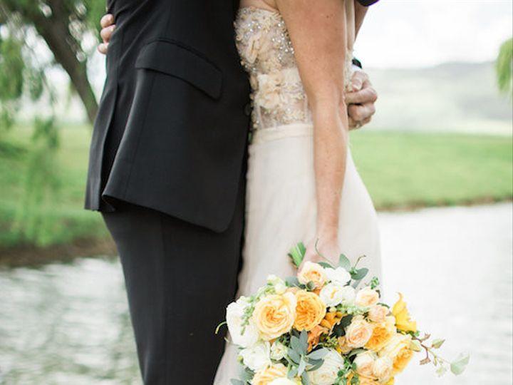 Tmx 1507238417181 Brookeboroughphotography121 Santa Ynez wedding florist