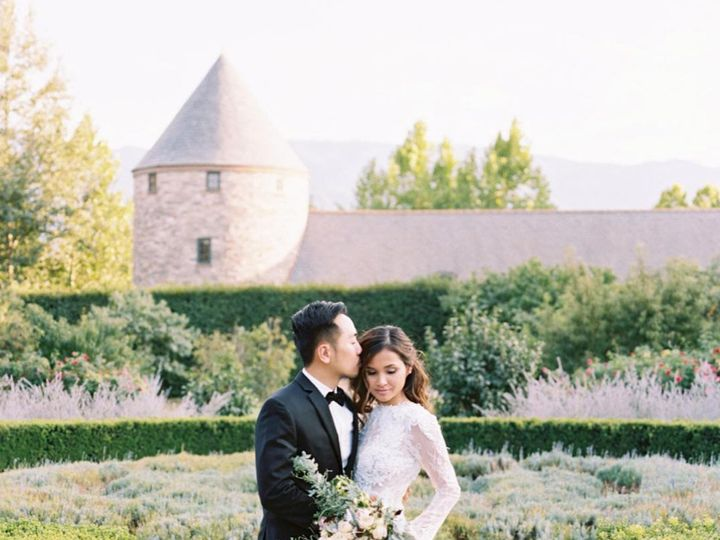 Tmx 1507238436276 Screen Shot 2017 06 13 At 11.11.50 Pm Santa Ynez wedding florist