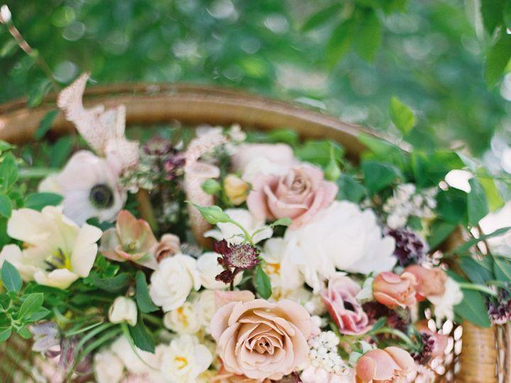 Tmx 1507238450992 Kestrelparkweddingsantaynezweddingmirellecarmichae Santa Ynez wedding florist