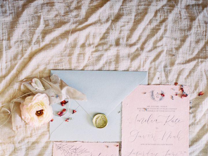 Tmx 1507238465778 Kestrelparkweddingsantaynezweddingmirellecarmichae Santa Ynez wedding florist