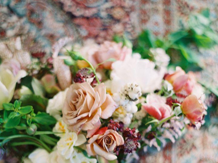 Tmx 1507238479005 Kestrelparkweddingsantaynezweddingmirellecarmichae Santa Ynez wedding florist