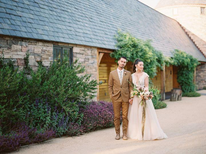 Tmx 1507238490520 Kestrelparkweddingsantaynezweddingmirellecarmichae Santa Ynez wedding florist