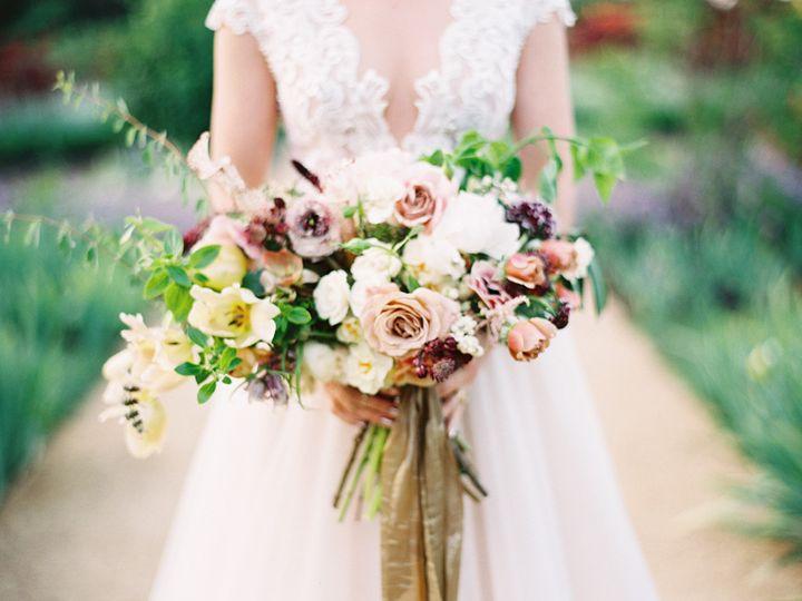 Tmx 1507238499830 Kestrelparkweddingsantaynezweddingmirellecarmichae Santa Ynez wedding florist