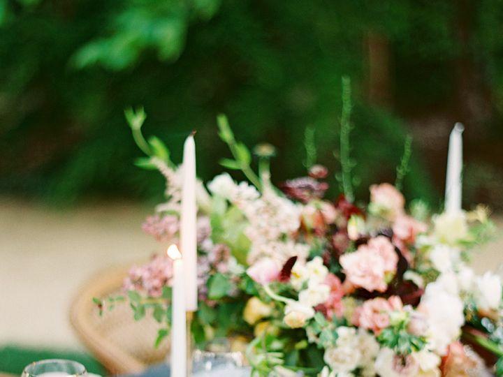 Tmx 1507238512607 Kestrelparkweddingsantaynezweddingmirellecarmichae Santa Ynez wedding florist