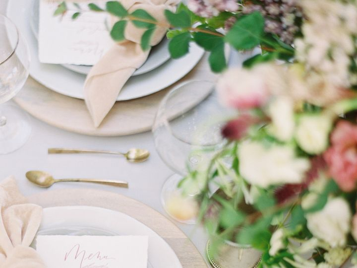 Tmx 1507238525480 Kestrelparkweddingsantaynezweddingmirellecarmichae Santa Ynez wedding florist