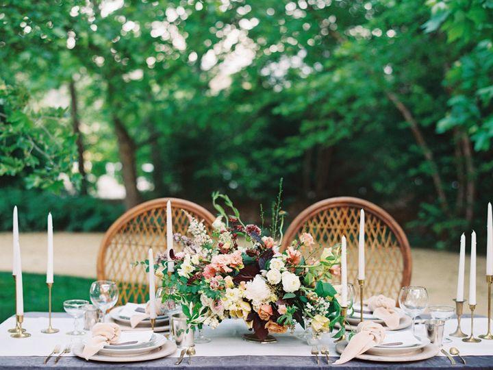 Tmx 1507238537376 Kestrelparkweddingsantaynezweddingmirellecarmichae Santa Ynez wedding florist