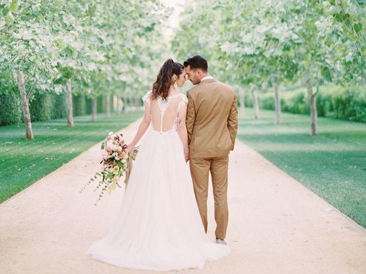 Tmx 1507238546972 Kestrelparkweddingsantaynezweddingmirellecarmichae Santa Ynez wedding florist