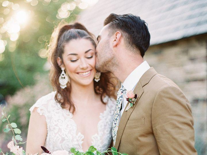 Tmx 1507238558829 Kestrelparkweddingsantaynezweddingmirellecarmichae Santa Ynez wedding florist