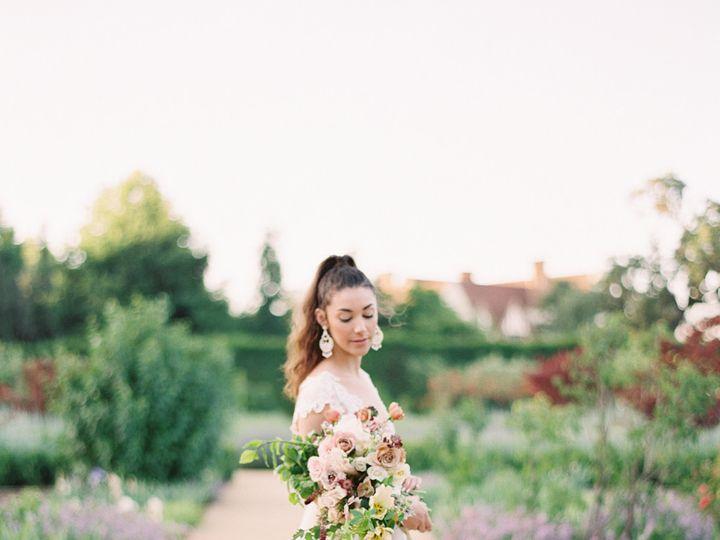 Tmx 1507238572046 Kestrelparkweddingsantaynezweddingmirellecarmichae Santa Ynez wedding florist
