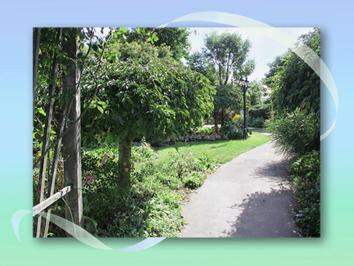 webster presentation gardens 3