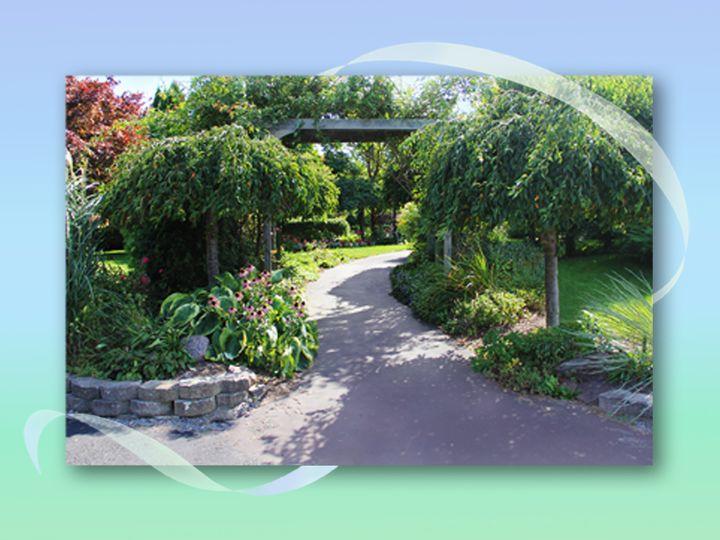 webster presentation gardens 4