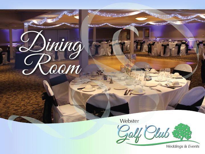 16a webster golf dining rm title slide