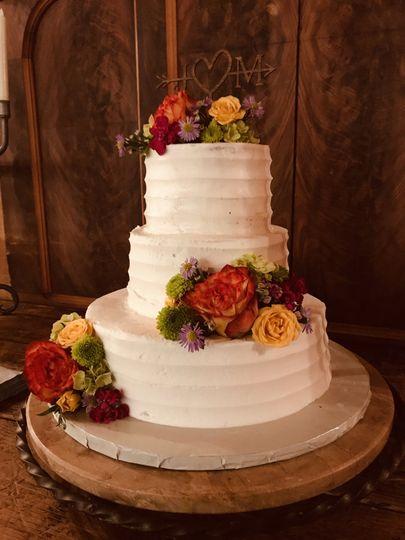 stanczak and trull wedding cake 51 153942