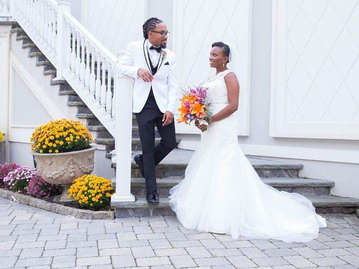 Tmx 1494275715939 Wedding3 Morristown, NJ wedding officiant
