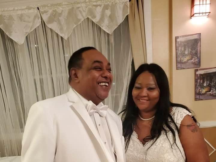 Tmx Img 9780 51 973942 159694208054544 Morristown, NJ wedding officiant
