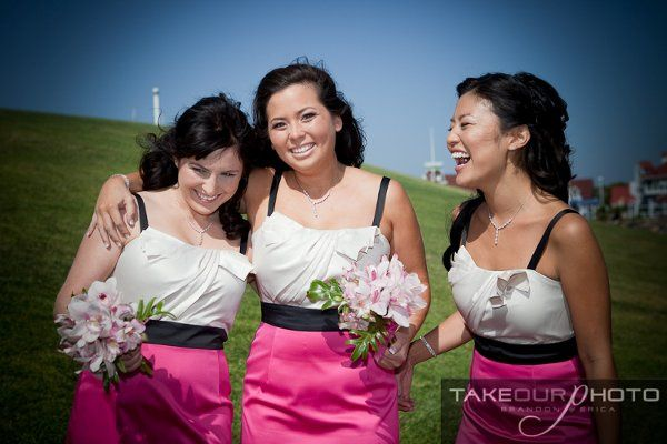 Tmx 1327612973303 IMG0221 Little Rock, AR wedding beauty