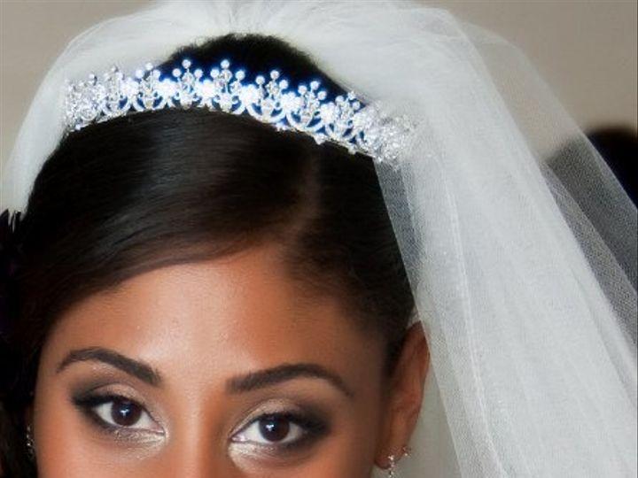 Tmx 1327613006723 IMG88821a Little Rock, AR wedding beauty