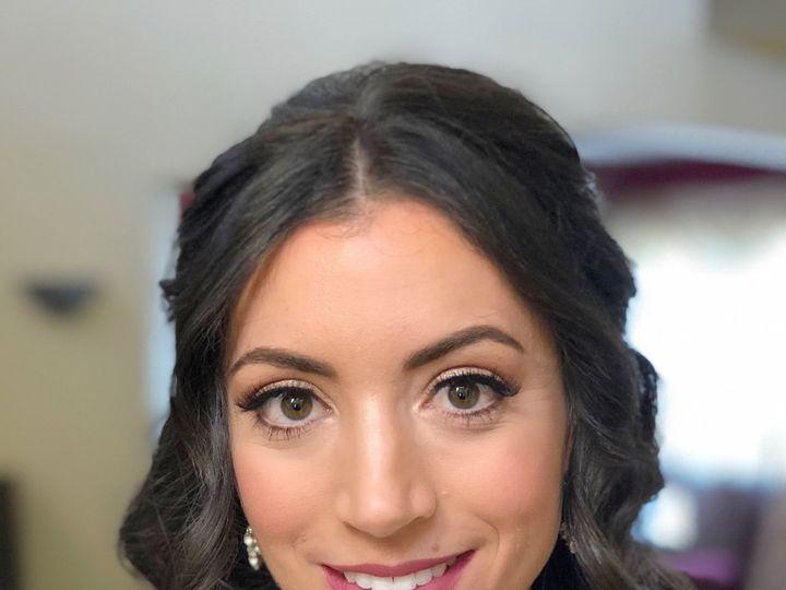 Tmx Img 0357  51 193942 Little Rock, AR wedding beauty
