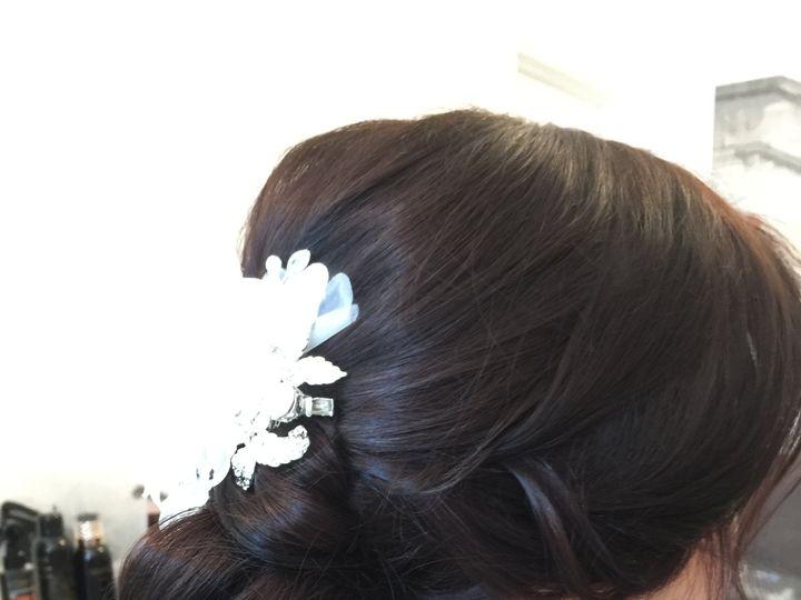Tmx Img 1217 51 193942 Little Rock, AR wedding beauty