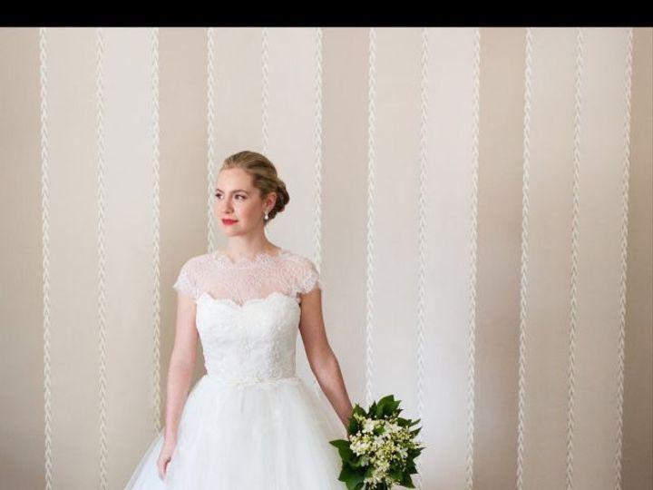 Tmx Img 2759 51 193942 Little Rock, AR wedding beauty