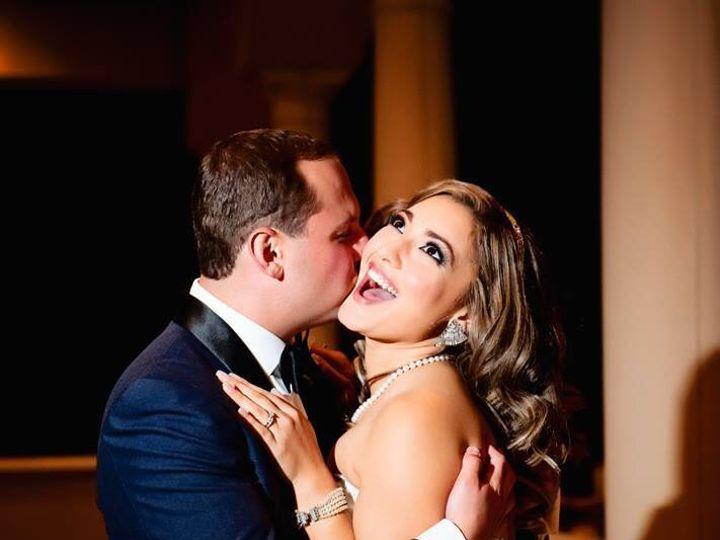 Tmx Img 2760 51 193942 Little Rock, AR wedding beauty