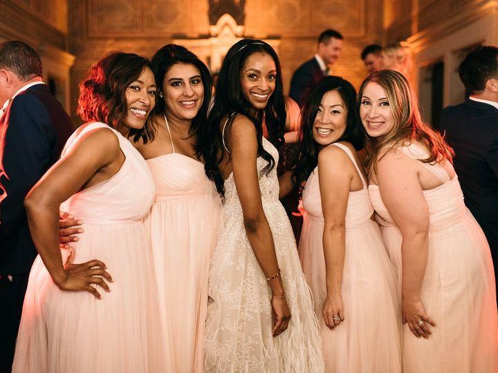 Tmx Img 4086 51 193942 Little Rock, AR wedding beauty