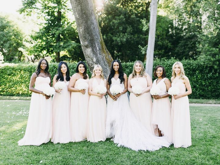Tmx Img 4092 51 193942 Little Rock, AR wedding beauty