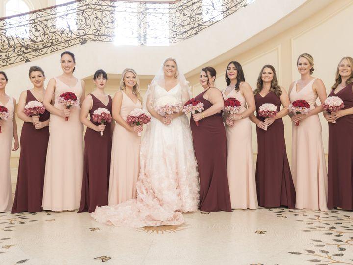 Tmx Img 4313 2 51 193942 Little Rock, AR wedding beauty
