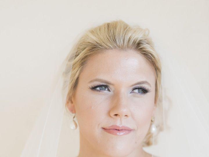 Tmx Img 4324 2 51 193942 Little Rock, AR wedding beauty