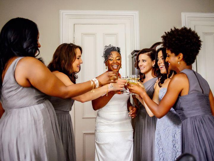 Tmx Img 5730 2 51 193942 Little Rock, AR wedding beauty