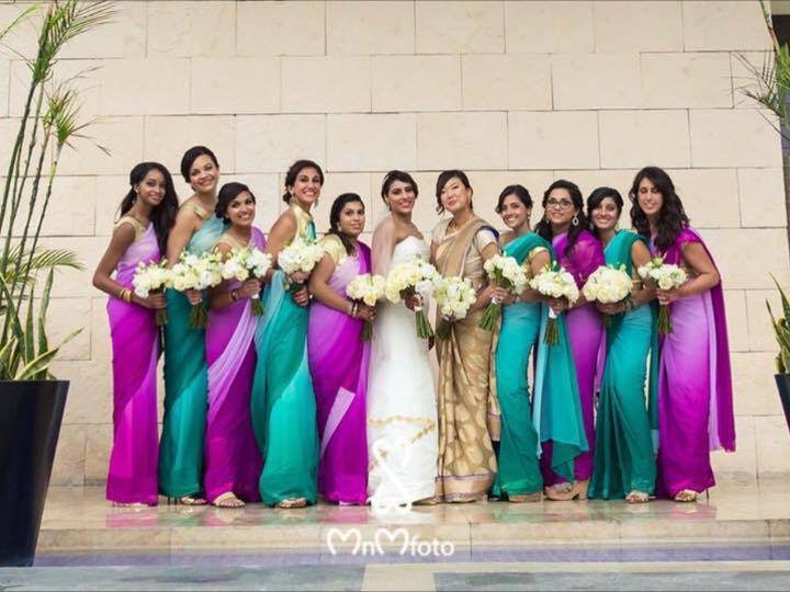Tmx Img 5947 2 51 193942 Little Rock, AR wedding beauty
