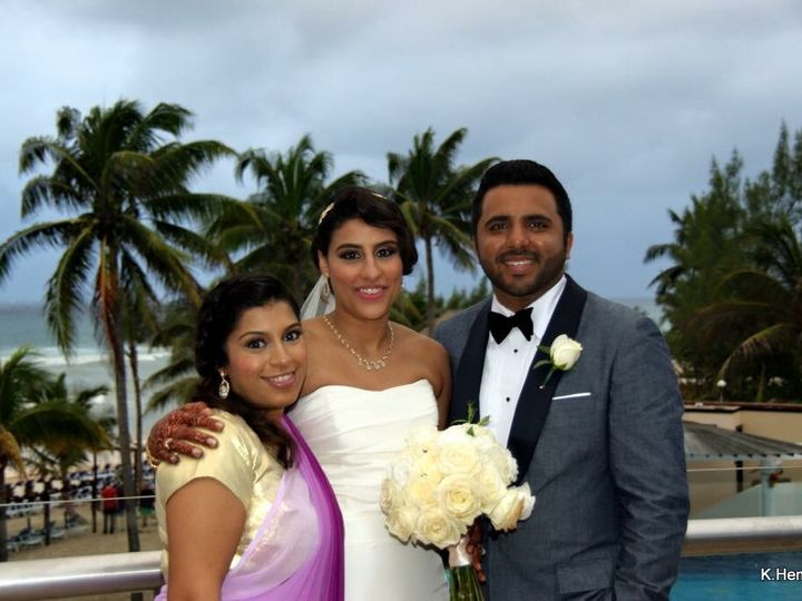 Tmx Img 5950 51 193942 Little Rock, AR wedding beauty