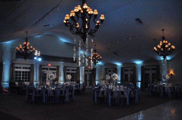 Tmx 1332219601640 DSC1368 Bridgeport, New York wedding eventproduction