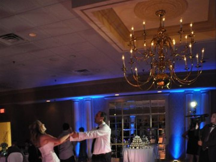 Tmx 1332219656381 DSC0435 Bridgeport, New York wedding eventproduction