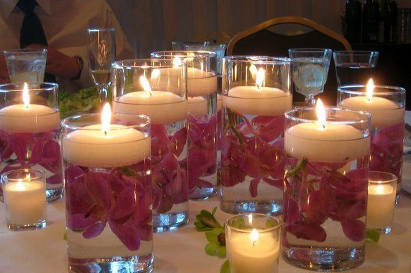 800x800 1274565486057 receptionflowers23611m