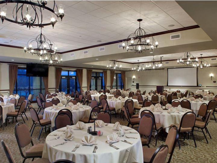 Tmx 1390072159015 Magnolia Rs. Missouri City, TX wedding venue