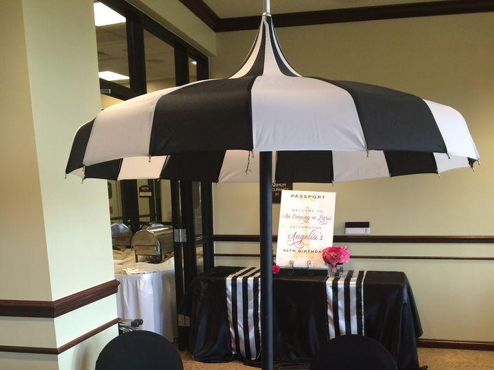 Tmx Azalea Black 51 664942 Missouri City, TX wedding venue