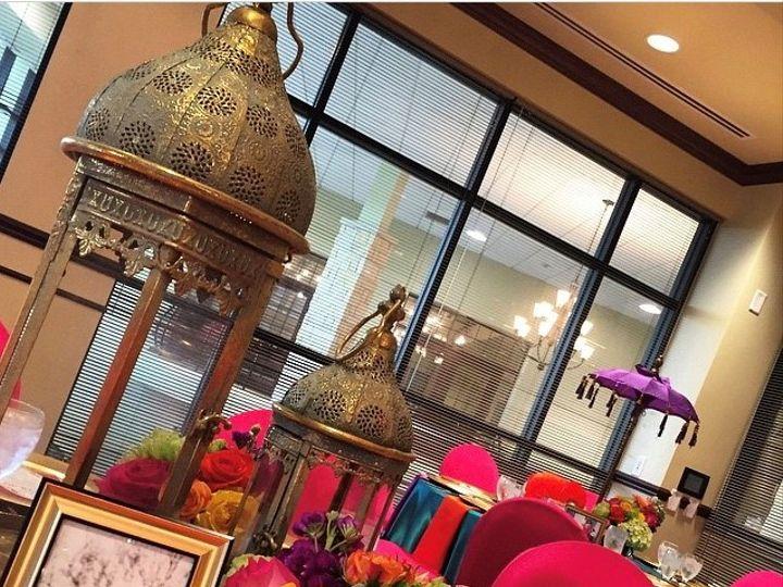 Tmx Azalea Moc 1 51 664942 Missouri City, TX wedding venue