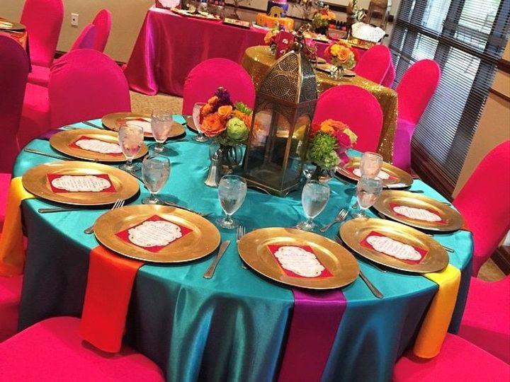 Tmx Azalea Moc 3 51 664942 Missouri City, TX wedding venue