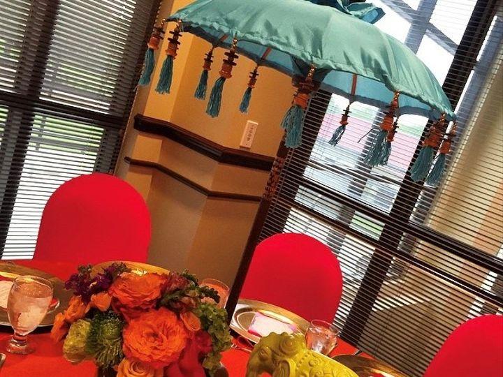 Tmx Azalea Moc 4 51 664942 Missouri City, TX wedding venue