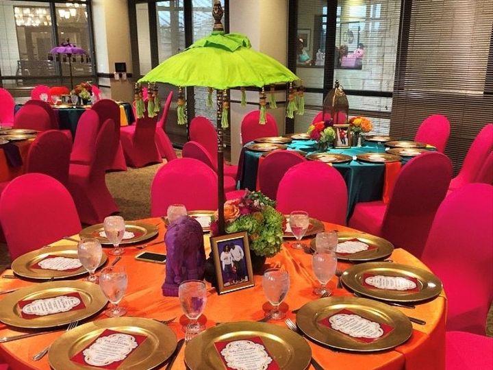 Tmx Azalea Moc 5 51 664942 Missouri City, TX wedding venue