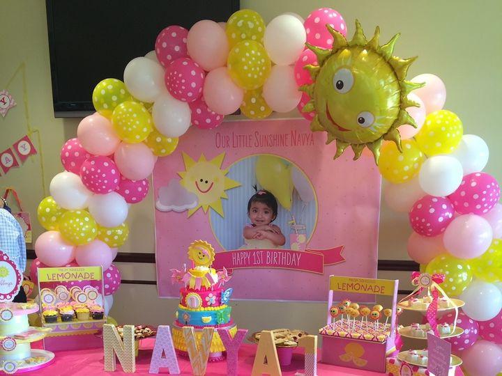 Tmx Azalea Pink 1 51 664942 Missouri City, TX wedding venue